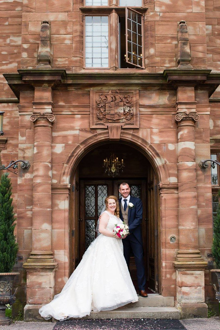 wedding-of-the-week-wrenbury-hall-cheshire-23
