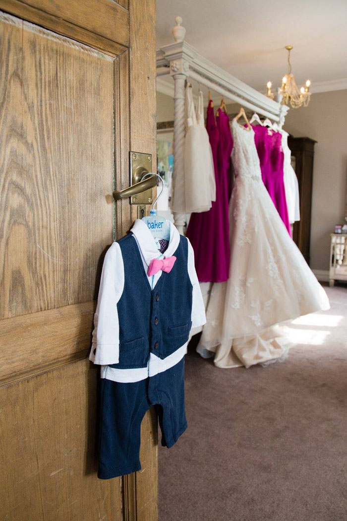 wedding-of-the-week-wrenbury-hall-cheshire-26