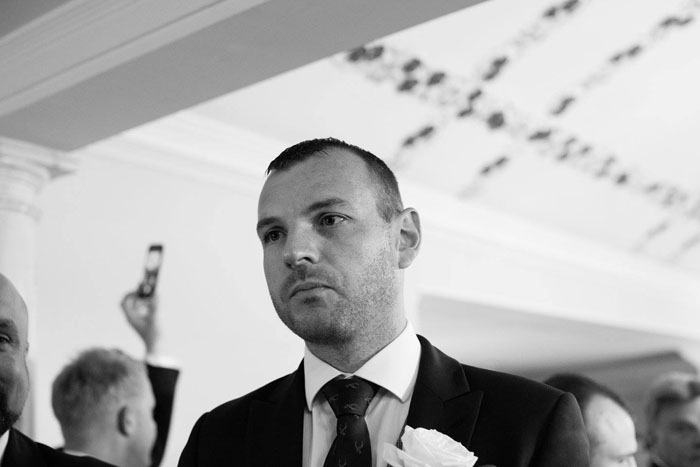 wedding-of-the-week-wrenbury-hall-cheshire-28