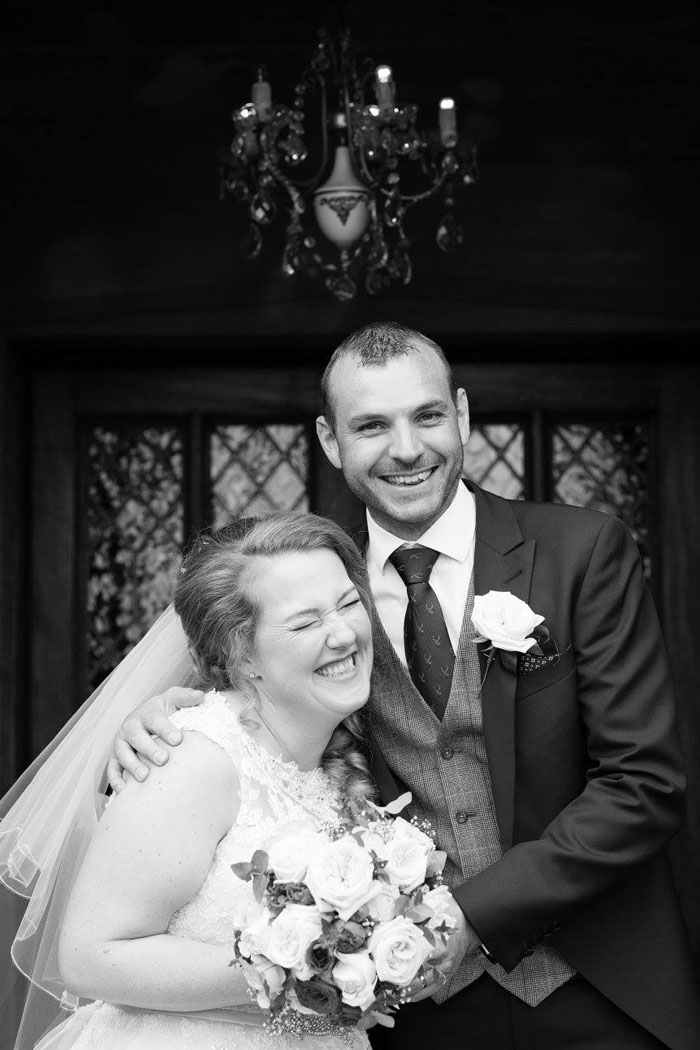 wedding-of-the-week-wrenbury-hall-cheshire-29