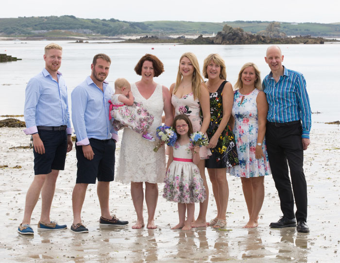 wedding-of-the-week-tresco-isles-of-scilly-8