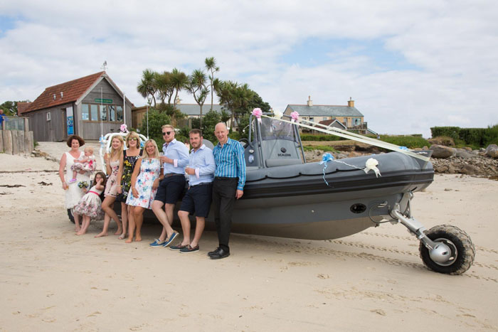 wedding-of-the-week-tresco-isles-of-scilly-15