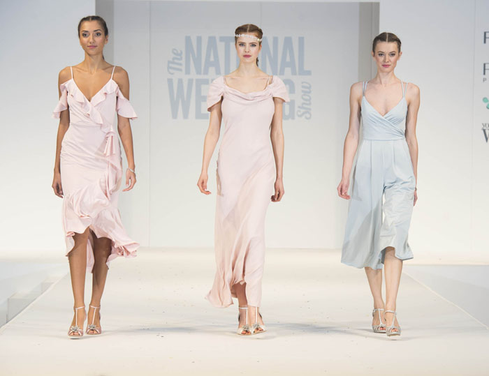 fashion-inspiration-catwalk-the-national-wedding-show-8