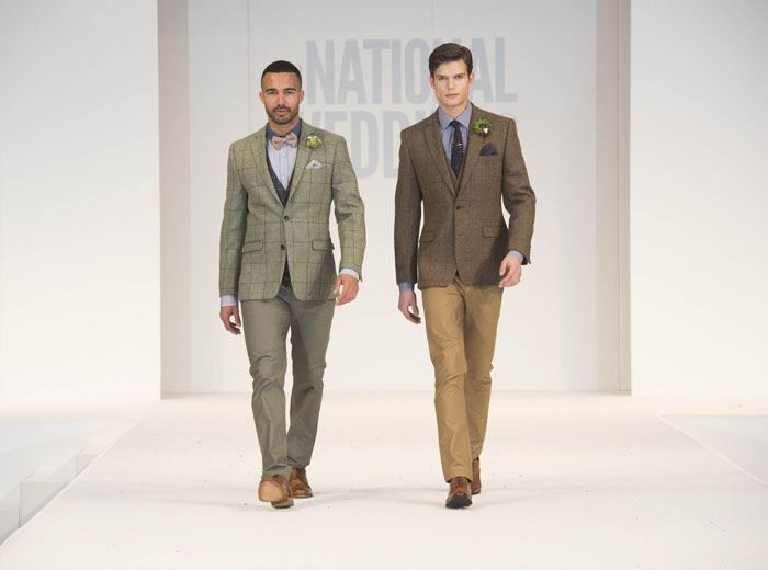 fashion-inspiration-catwalk-the-national-wedding-show-9