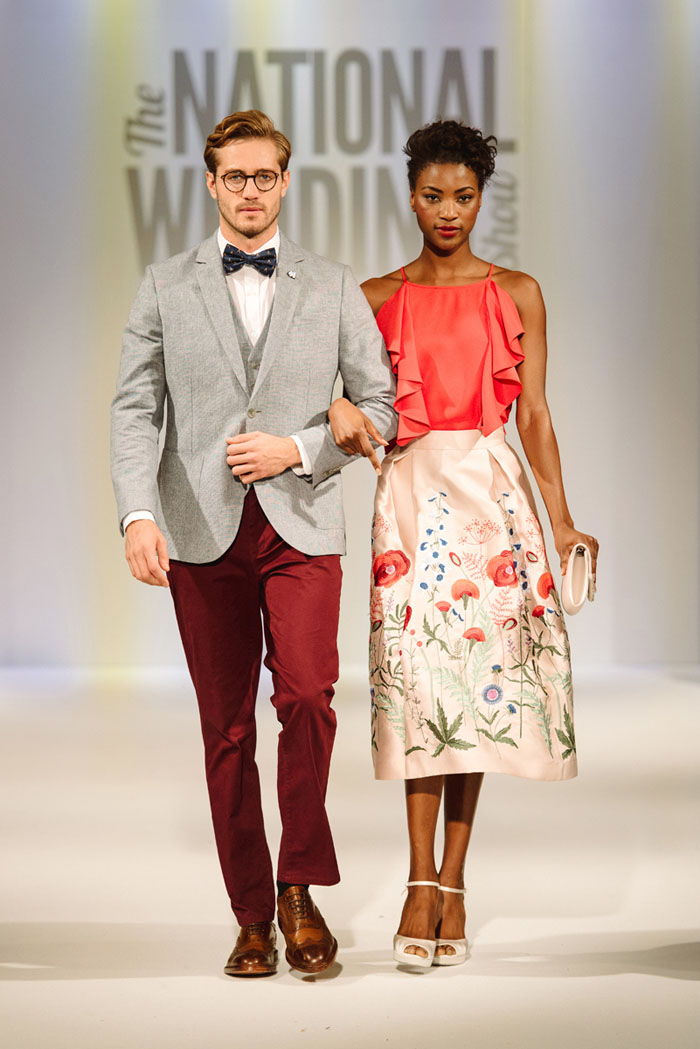 fashion-inspiration-catwalk-the-national-wedding-show-11