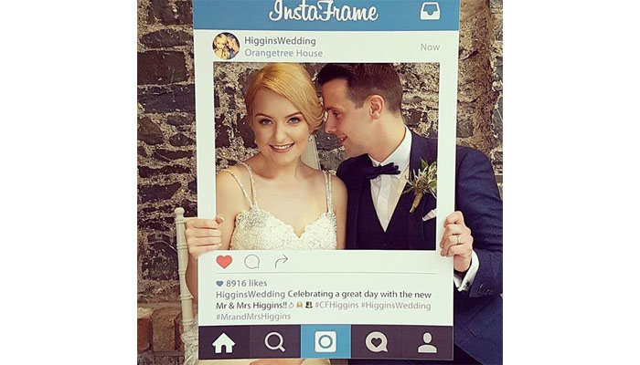 how-to-personalise-your-wedding-entertainment-4