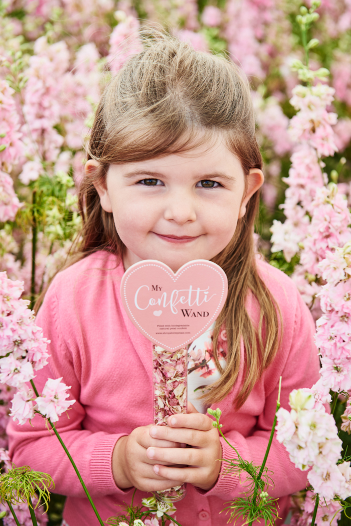 shropshire-petals-launches-new-confetti-wand-range-2
