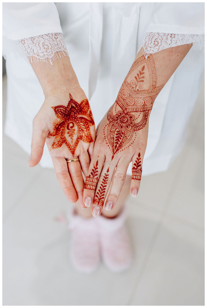 fascinating-wedding-traditions-from-around-the-world-5