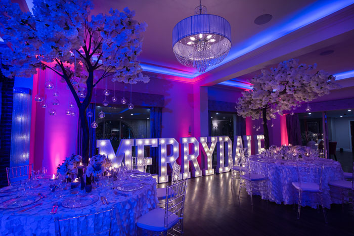 venue-fact-file-merrydale-manor-cheshire-4