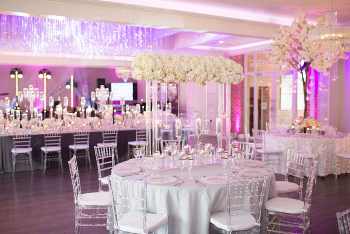 venue-fact-file-merrydale-manor-cheshire-11