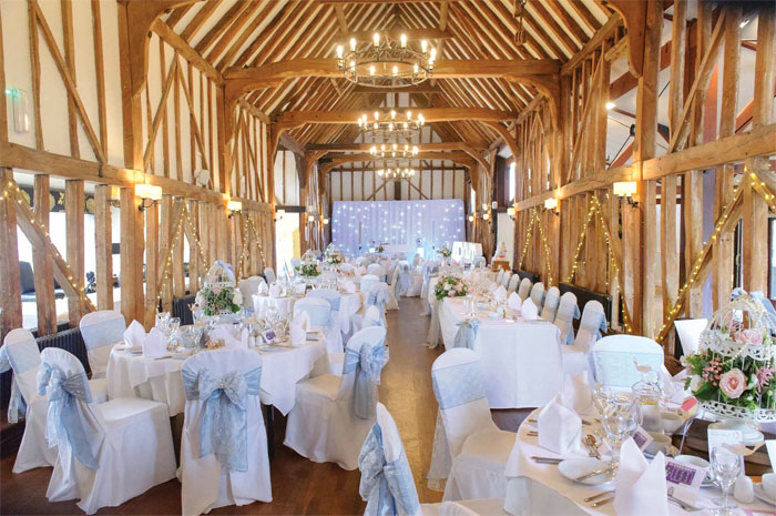 Beautiful barn wedding venues in essex and kent beautiful barn wedding venues essex kent 1 junglespirit Images
