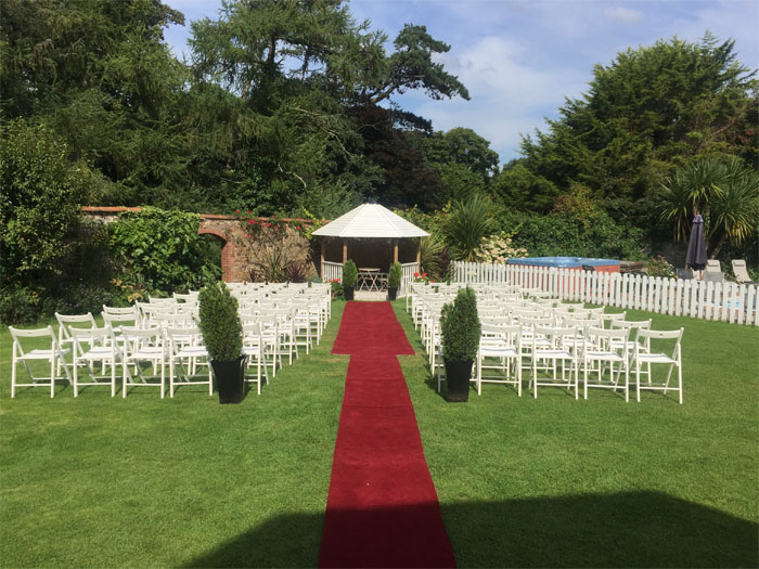 wow-factor-wedding-venues-south-west-2