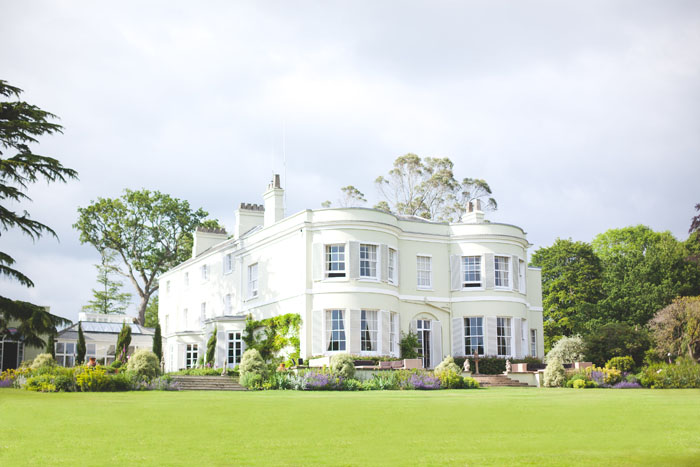 wow-factor-wedding-venues-south-west-5