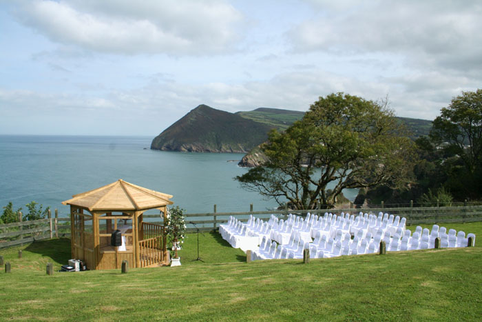 wow-factor-wedding-venues-south-west-10