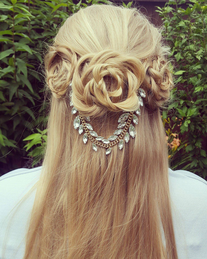 get-the-most-out-of-your-bridal-hair-trial-2