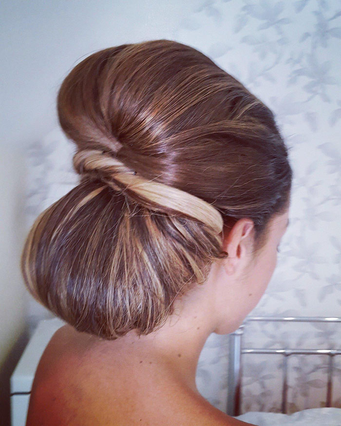 get-the-most-out-of-your-bridal-hair-trial-4