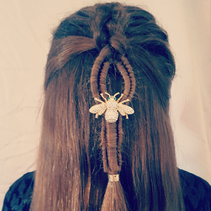 get-the-most-out-of-your-bridal-hair-trial-5