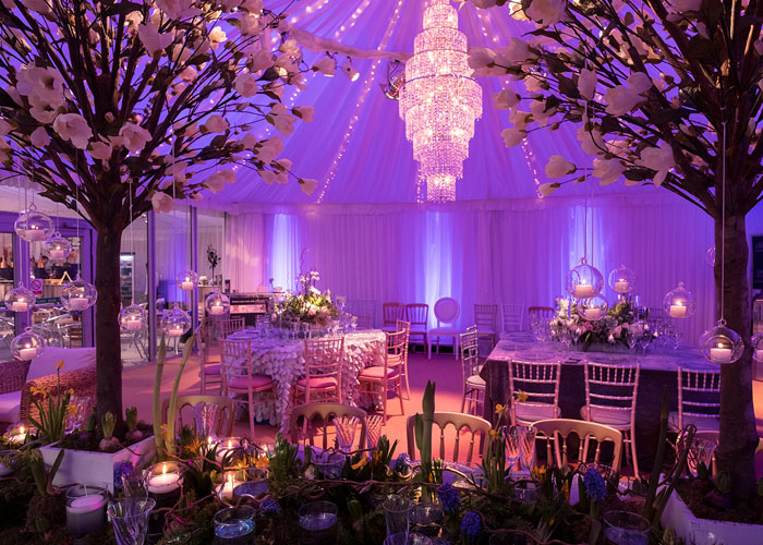 10-marquee-wedding-decor-ideas-7