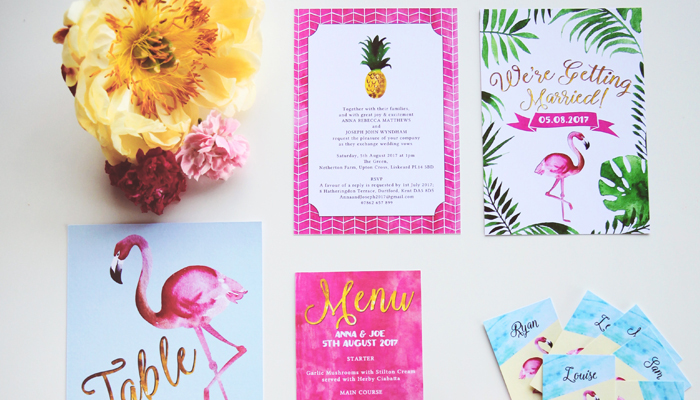ideas-for-a-tropical-wedding-theme-4