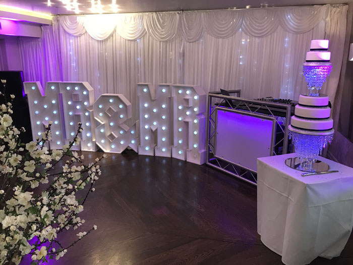 wedding-of-the-week-vincent-hotel-southport-3