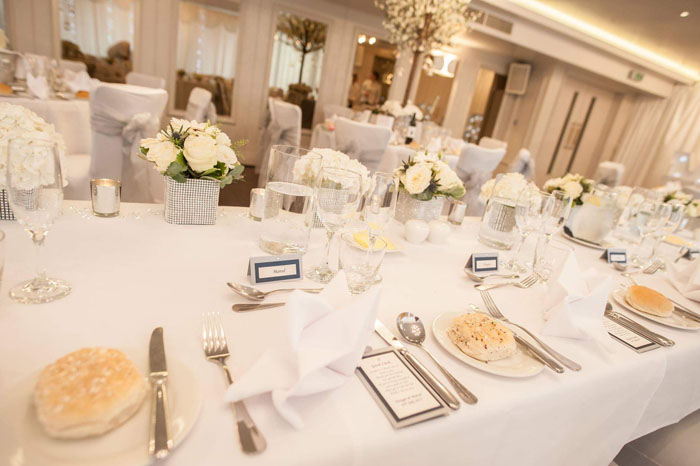 wedding-of-the-week-vincent-hotel-southport-13