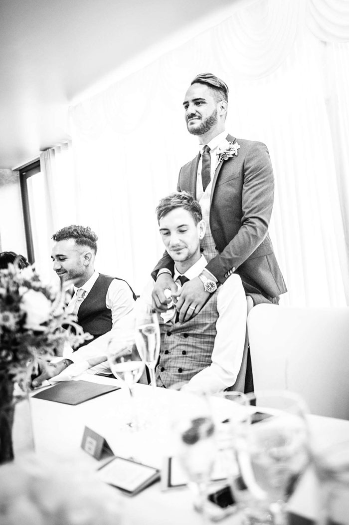 wedding-of-the-week-vincent-hotel-southport-14
