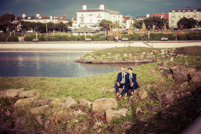 wedding-of-the-week-vincent-hotel-southport-19