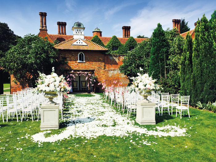 venue-fact-file-woodhall-manor-suffolk-4