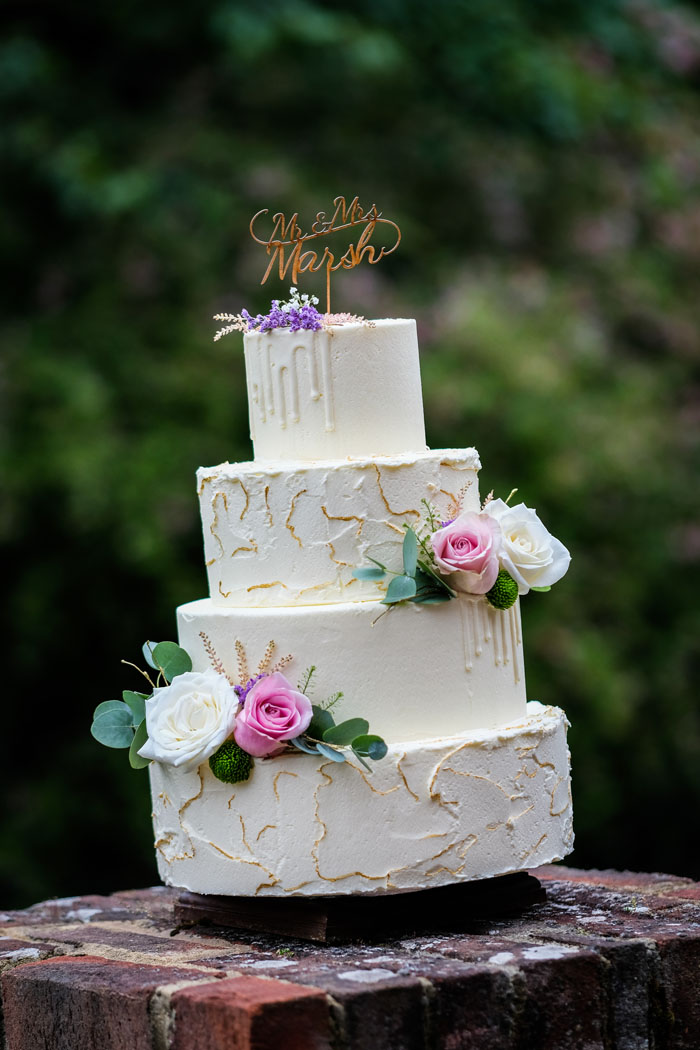 wedding cake pictures 2018 wedding cake trends for 2017 18 23432