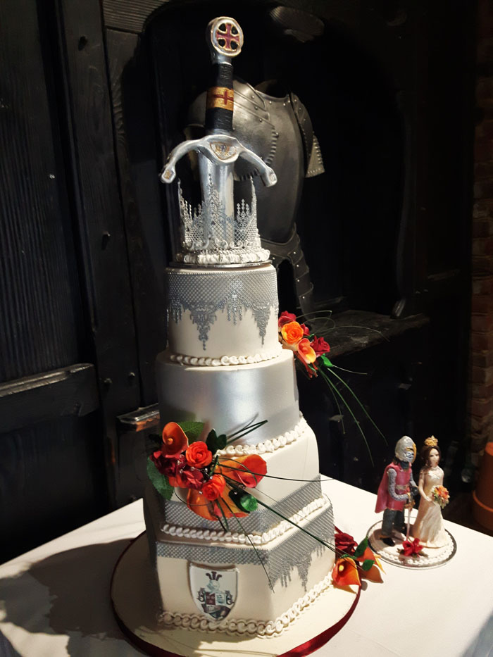 wedding-cake-trends-for-2017-2018-5
