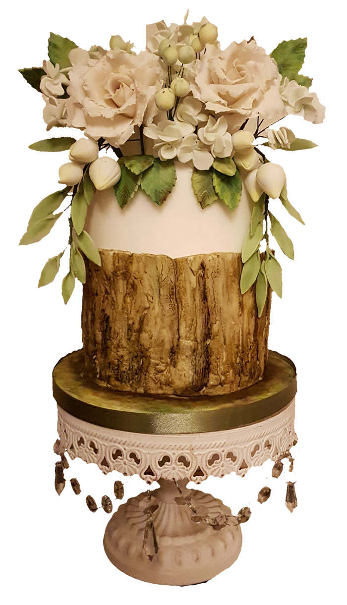 wedding-cake-trends-for-2017-2018-8