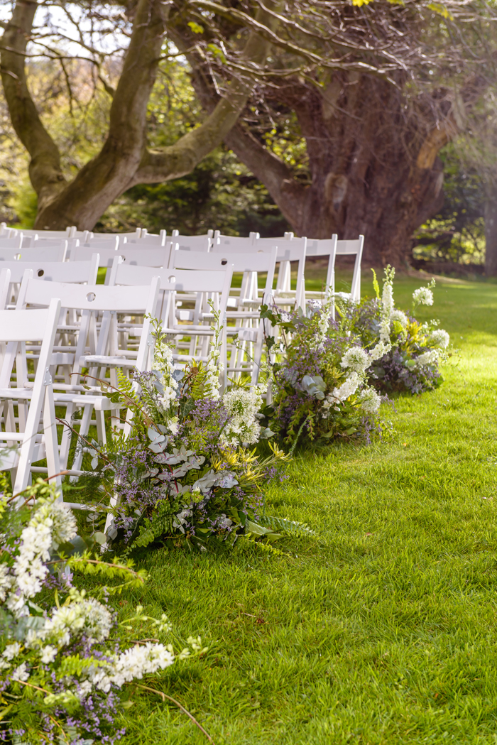 less-is-more-how-to-style-a-natural-rustic-wedding-4