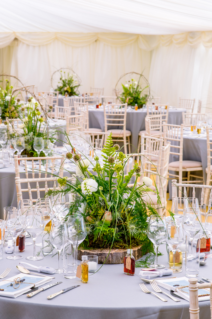 less-is-more-how-to-style-a-natural-rustic-wedding-8