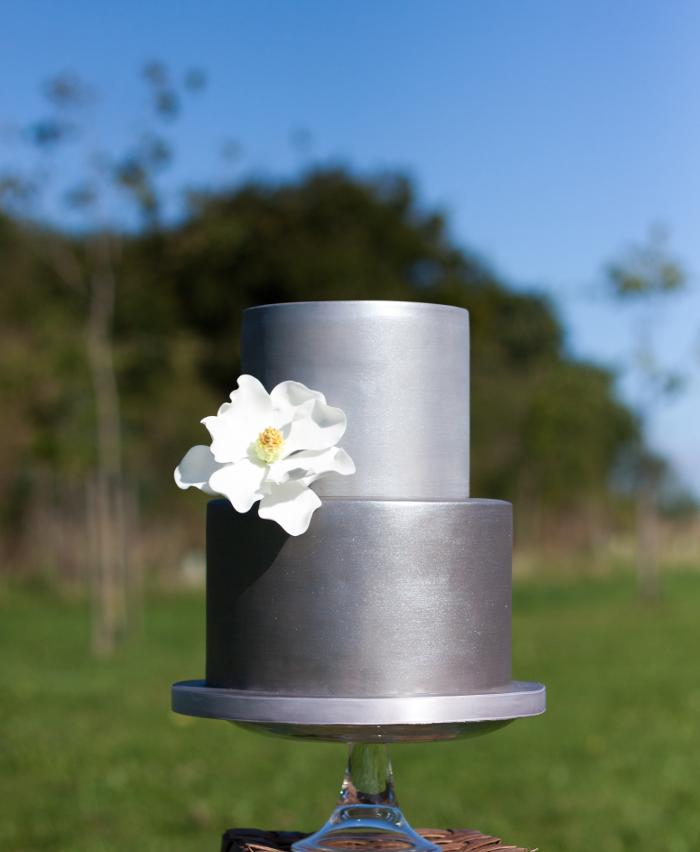 wedding-cake-trends-for-2017-2018-9