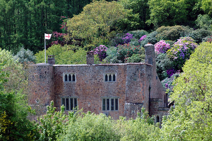 venue-fact-file-bickleigh-castle-devon-3