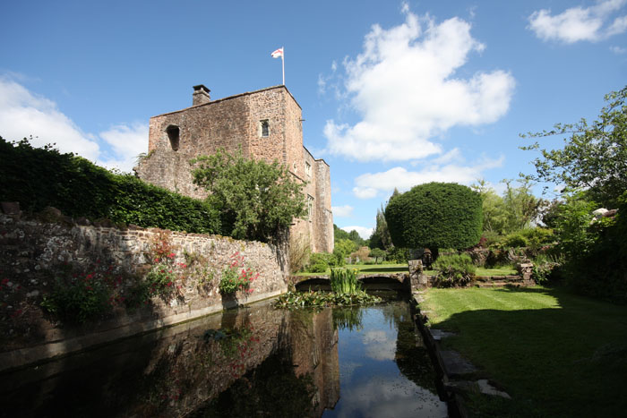 venue-fact-file-bickleigh-castle-devon-5