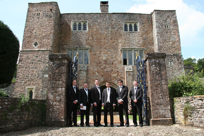 venue-fact-file-bickleigh-castle-devon-8