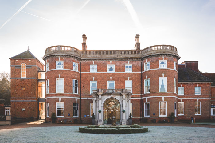 wow-factor-wedding-venues-in-hampshire-1