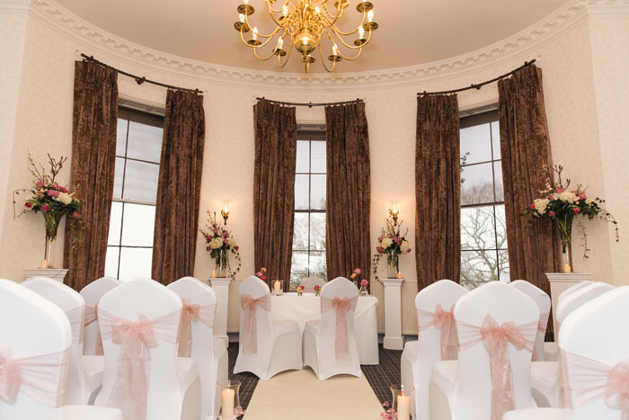 wow-factor-wedding-venues-in-hampshire-2