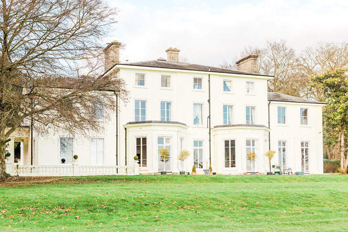wow-factor-wedding-venues-in-hampshire-5