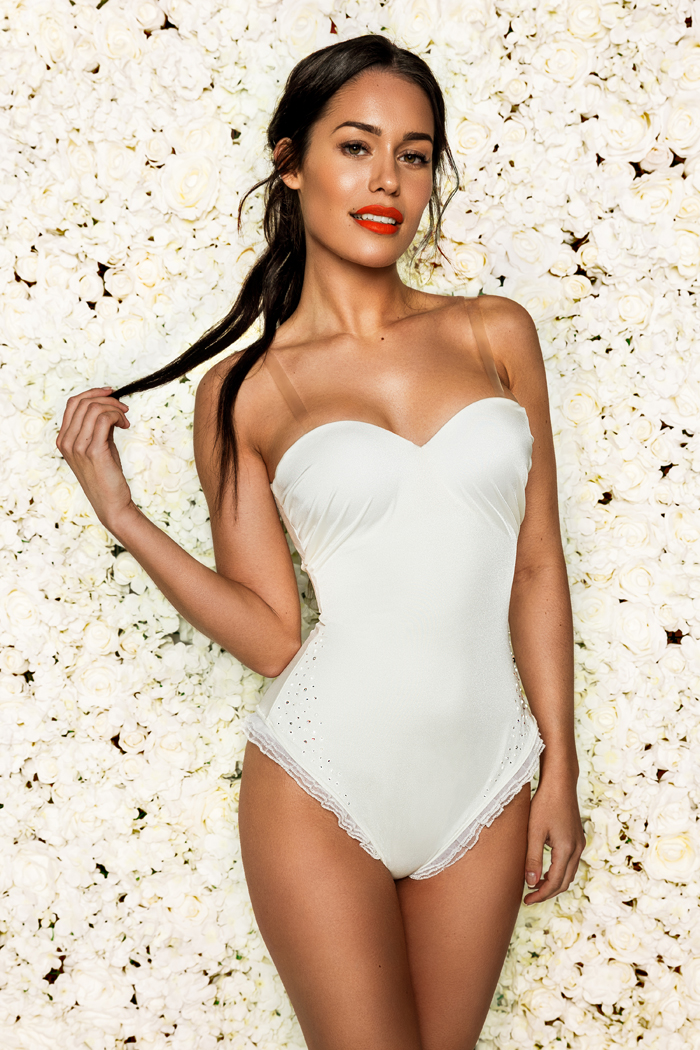 afina-london-launches-bridal-couture-swimwear-range-2