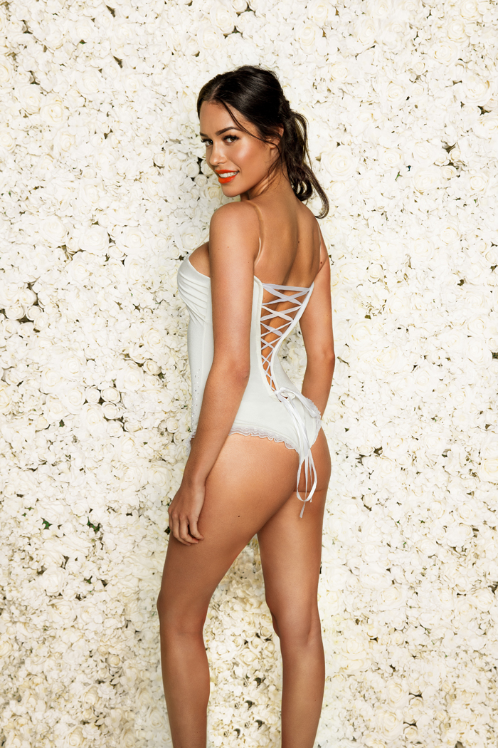 afina-london-launches-bridal-couture-swimwear-range-3