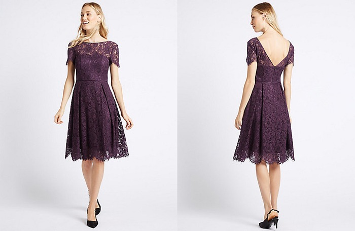 10-autumnal-bridesmaids-dresses-5