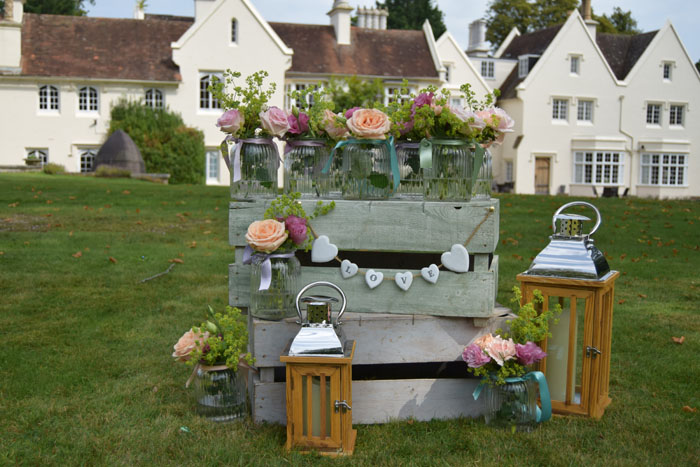 outdoor-wedding-ideas-at-silchester-house-8
