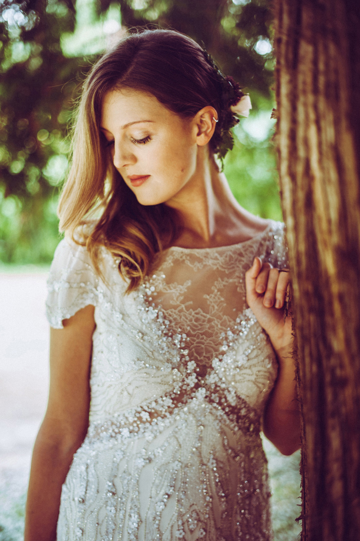 an-elegant-boho-inspired-bridal-shoot-7