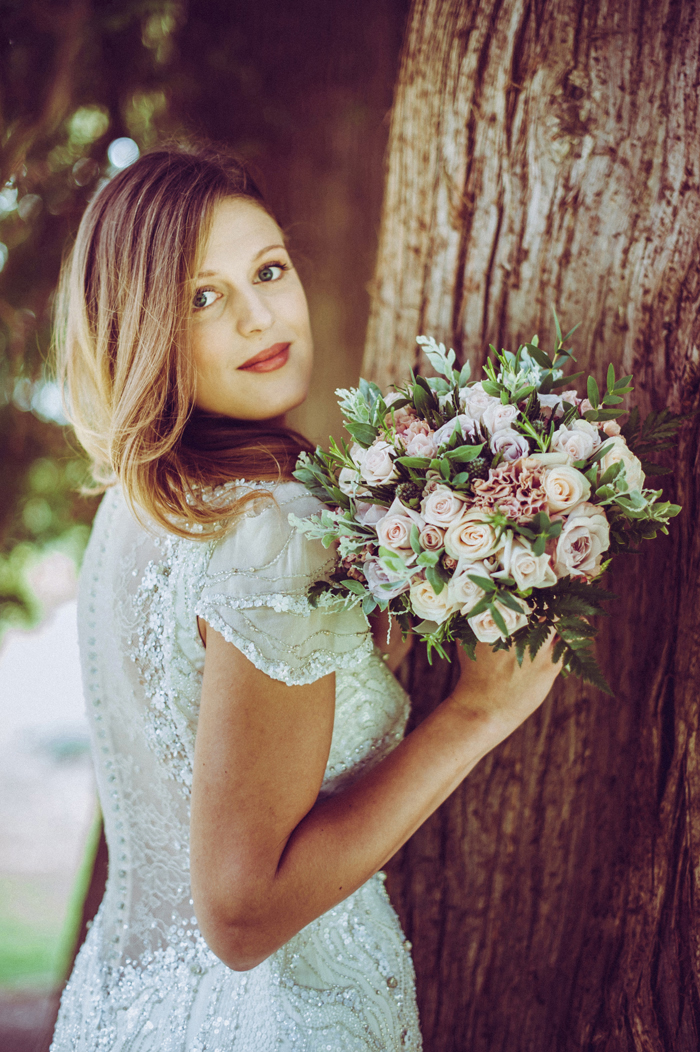 an-elegant-boho-inspired-bridal-shoot-8