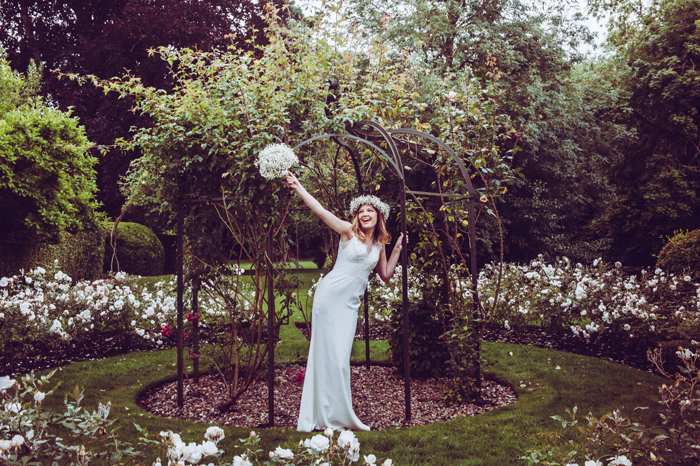 an-elegant-boho-inspired-bridal-shoot-12
