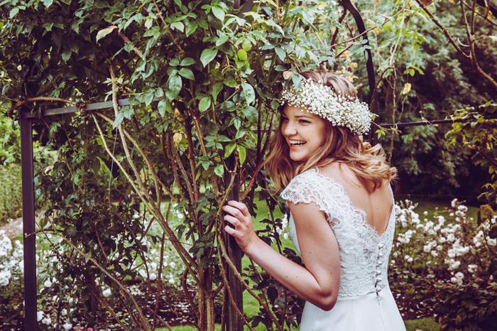 an-elegant-boho-inspired-bridal-shoot-17