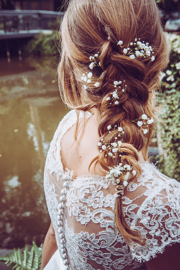 an-elegant-boho-inspired-bridal-shoot-20