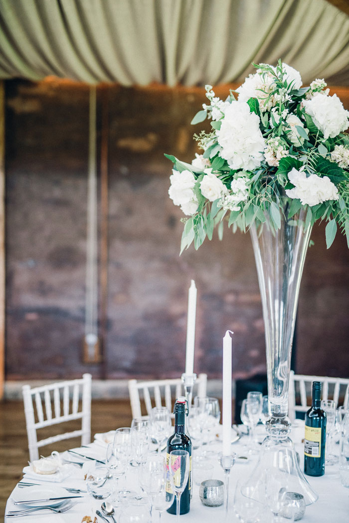 wedding-of-the-week-elmore-court-gloucestershire-14